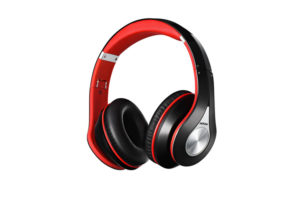 Mpow-Casque-Bluetooth-avis