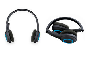 avis-Logitech-Wireless-Headset-H600.jpg