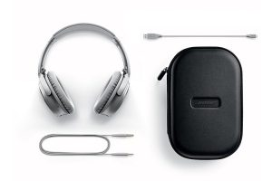 avis-bose-quietcomfort-35-qc35-test