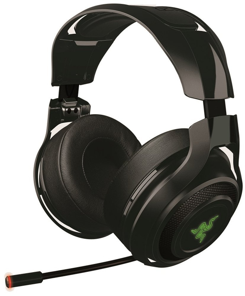 razer man o war wireless pas cher